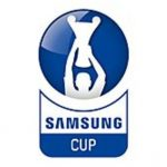 samsung-cup-373330
