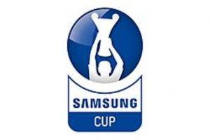samsung-cup-373330