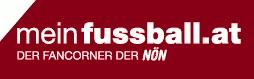 MeinFussball2