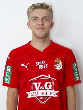 16 Schöller Philipp