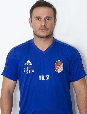 Jankovic Milan